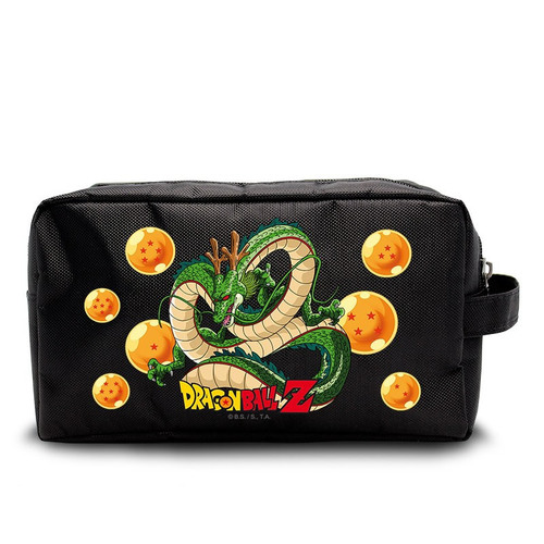 Neceser Dragon Ball Shenron