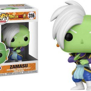 Zamasu
